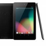 Top Tablet News – October 27, 2012