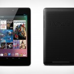 Google Nexus 7 Reaches France, Germany, and Spain
