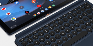 Will you buy the new Google Pixel Slate for $599?
