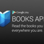 Google Play Books Now Available in the Middle East