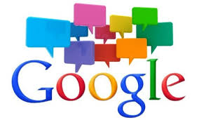 Google to Name Its Unified Messaging Service 'Babel,' Not 'Babble'