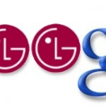 Google LG 'Nexus Tablet' to debut in second half of 2011