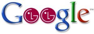 Google LG 'Nexus Tablet' to debut in second half of 2011