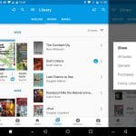 New Google Play Books Update Improves the Reading Experience