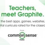 Teachers, Classrooms Get a Boost from Bill Gates through Graphite