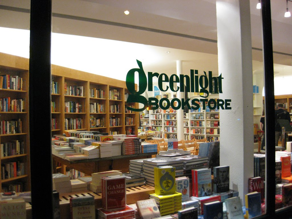 greenlight_bookstore