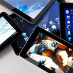 58 Million Tablets will be Shipped Out this Holiday Season