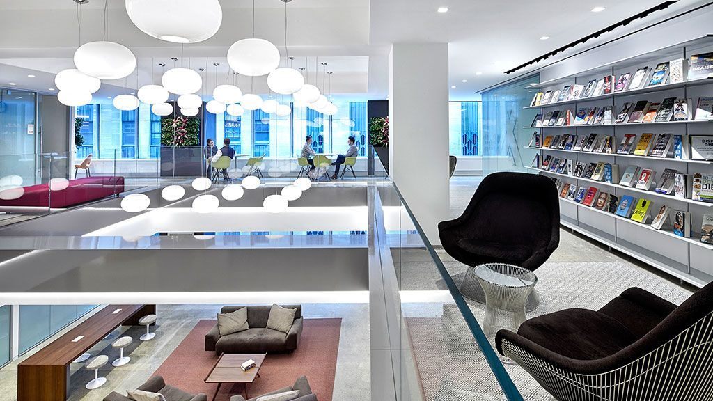 hachette-book-group-office