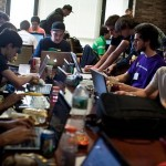 Finalists Selected for eBook Discovery Hackathon