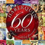 Harlequin Facing Lawsuit for Not Paying Its Authors Full Royalties