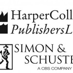 HarperCollins and Simon & Schuster Discussing Potential Merger
