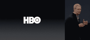 HBO Now Standalone App Launches Exclusively with Apple