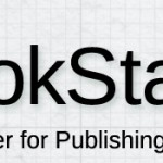 eBooks Now Account for 30% of All US Fiction