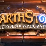 Blizzard's Hearthstone Heroes of Warcraft Available For Android