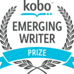 Kobo Emerging Writer Prize Shortlist Announced