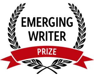 Kobo Just Announced a New Writing Contest