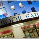 London Book Fair Kicks Off with Digital Minds Conference
