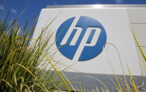 Rumor: HP Woking on an Tegra 4 Based Android Tablet