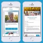 Hinge App Provides Transparent Online Dating