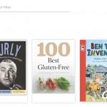 Hoopla Adds eBooks & Comics to their Catalog