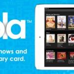 Hoopla Digital Redesigns the Digital Library Model