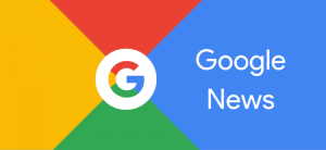 Google News is getting a revamp