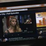HP Slate A No Match To Apple's iPad?
