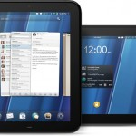 HP TouchPad Shipping Before Oct 31