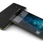 HP Announces New Slate 6 & Slate 7 'Voice Tablets'