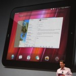 HP to Decide the Fate of webOS in Two Weeks
