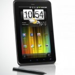 HTC Flyer pre-order at Bestbuy on Monday and more News