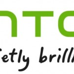 HTC to launch Android 'Gingerbread' tablet early 2011
