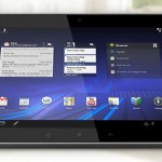 HTC Flyer to Get Android 4.0 Upgrade This Quarter