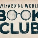 Pottermore Launches Official Harry Potter Book Club