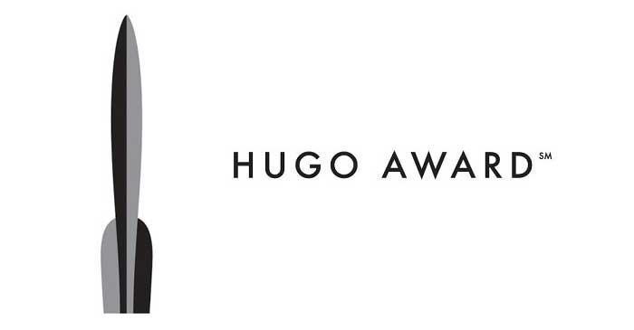 Here are the 2018 Hugo Award Winners