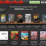 5 New eBooks Added to the Humble Bundle