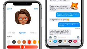 Here is everything you need to know about iOS 12