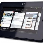 iBall Slide tablet launched in India