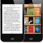 Apple iBooks is shut down by Chinese Authorities