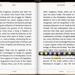 Apple Needs to Make Serious Changes to iBooks