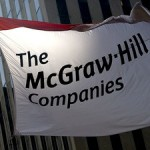 McGraw-Hill Sells Educational Unit for $2.5 Billion