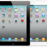 iPad 2 Likely Headed to the Chopping Block