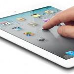 Apple Reportedly Recalling Verizon iPad 2