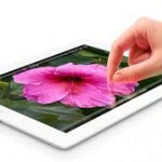 Apple Q3 Results: 17 Million iPads Sold
