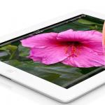 Rumor: Apple Might Launch iPad 5 in Q3 2013