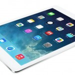 Apple Poised to Announce New iPad Air 2 and Mini in October