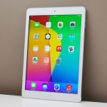 Black Friday Special: Roundup of The Best Deals on iPad, iPad Air and iPad Mini