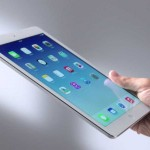 New Target Product Listing Suggest iPad Mini Could Be Launched on Nov 21