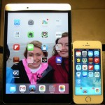 Apple Sold 25 Million iPhone and iPad Devices During the Holidays