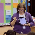 Apple Taps Into Education with Products and Services